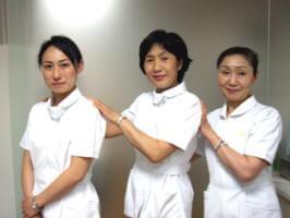 北鎌倉 遠藤クリニック 看護師