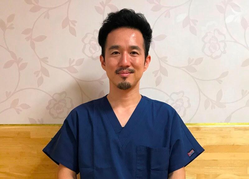 北鎌倉 遠藤クリニック 医師
